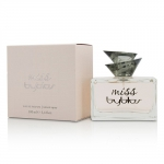 Miss Byblos Eau De Parfum Spray