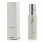 Clarity Skin-Clarifying Serum