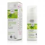Organic Mint Pore Refining Moisturising Fluid