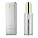 Prodigy Reversis Skin Global Ageing Antidote Surconcentrate 76579