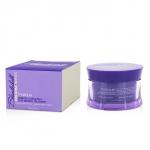 Blondeshell Masque (Debrass & Brighten Deep Keratin Treatment)