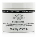 Osmoderlyse 1 Exoliating Scrub Mask - Salon Product