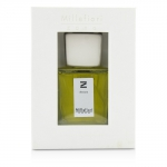 Zona Fragrance Diffuser - Chimera (without Reed Sticks)