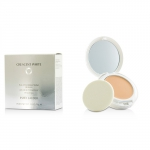 Crescent White Full Cycle Brightening BB Balm SPF 30