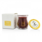 Scented Candle - Pekin Imperial