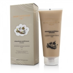 Cleansing Conditioner Brunette