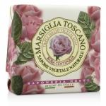 Marsiglia Toscano Triple Milled Vegetal Soap - Rosa Centifolia