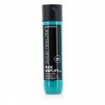 Total Results High Amplify Protein Conditioner (For Volume)