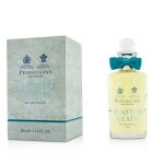 Blasted Heath Eau De Parfum Spray