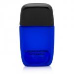 Pop Collection Eau De Parfum Spray - Blue Bottle (Unoxed)