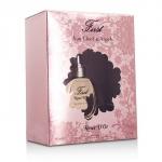 First Rosee Dor Eau De Parfum Spray (Limited Edition)