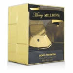 Lady Million Merry Millions Eau De Parfum Spray