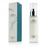 Aqua Elements Aqua Face Cream