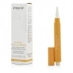 My Payot Eclat Du Regard Illuminating Concealer Brush - For Dull Skin