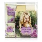 Vintage Bloom Coffret: Eau De Parfum Spray 100ml/3.4oz + Eau De Parfum Spray 7.5ml/0.25oz + Body Lotion 90ml/3oz