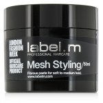 Mesh Styling (Fibrous Paste For Soft to Medium Hold)