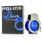 The Sinner Eau De Toilette Spray