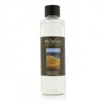 Selected Fragrance Diffuser Refill - Silver Spirit