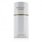 White Soul Eau De Parfum Spray