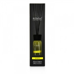 Natural Fragrance Diffuser - Pompelmo