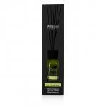 Natural Fragrance Diffuser - Fiori DOrchidea