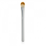 Concealer Brush (New Packaging)