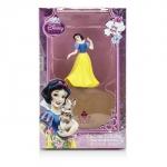 Disney Snow White Eau De Toilette Spray (3D Rubber Edition)