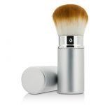 Large Kabuki Brush (Retractable)