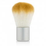 Kabuki Brush (New Packaging)
