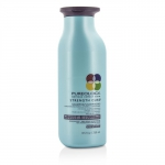 Strength Cure Shampoo (For Micro-Scarred/ Damaged Colour-Treated Hair)