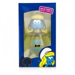 Smurfette Eau De Toilette Spray