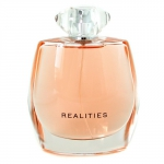 Realities Eau De Parfum Spray