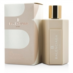 B Skin Perfumed Shower Gel
