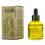 Olive Real Essential Rich Oil