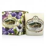 Scented Candle - Dolce Vivere Portofino