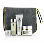 Intensive Age-Renewal Collection: Re-Nutriv Creme 50ml + Cleanser 50ml + Lotion 50ml + Eye Creme 7ml + Travel Case