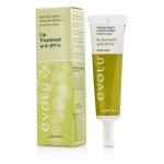 Lip Treatment SPF15