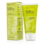 Anti-Aging Overnight Cream (Depleted or Damaged Skin)