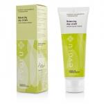 Balancing Day Cream (Normal or Combination Skin)