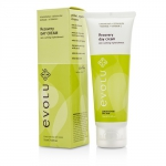Recovery Day Cream (Sensitive & Dry Skin)