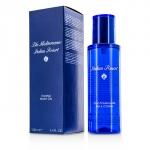 Blu Mediterraneo Italian Resort Toning Body Oil