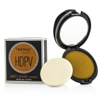 HDPV Anti-Shine Powder - T (Tan)