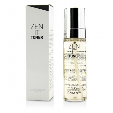 Zen It Toner