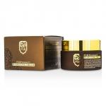 PGB Premium G Hydrating Cream