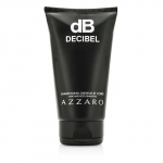 Decibel Hair & Body Shampoo (Unboxed)