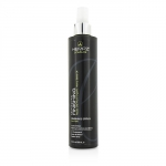 Couture Finishing Firm Hold Finishing Spray