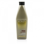Frizz Dismiss Shampoo (Humidity Protection and Smoothing)