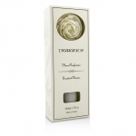 Scented Flower Camellia Diffuser - Amber