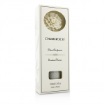 Scented Flower Camellia Diffuser - Rice Powder