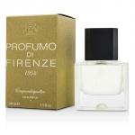 Cinquantaquattro Eau De Parfum Spray